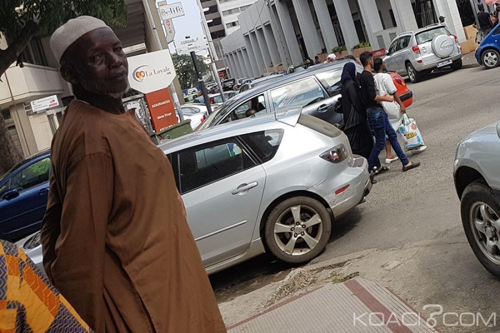 Côte d'Ivoire: Les musulmans entament aujourd'hui la dernière décade du jeûne du mois de Ramadan