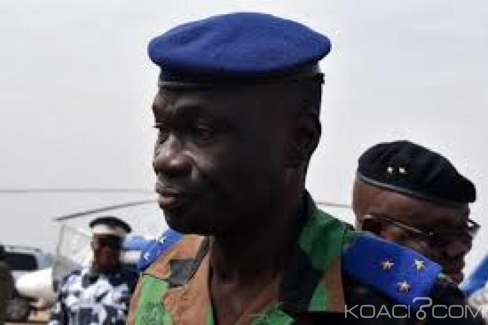 Côte d'Ivoire: Mutinerie, après l'intérieur du pays et le camp d'Akouedo, le CEMAG annonce la fin de la récréation