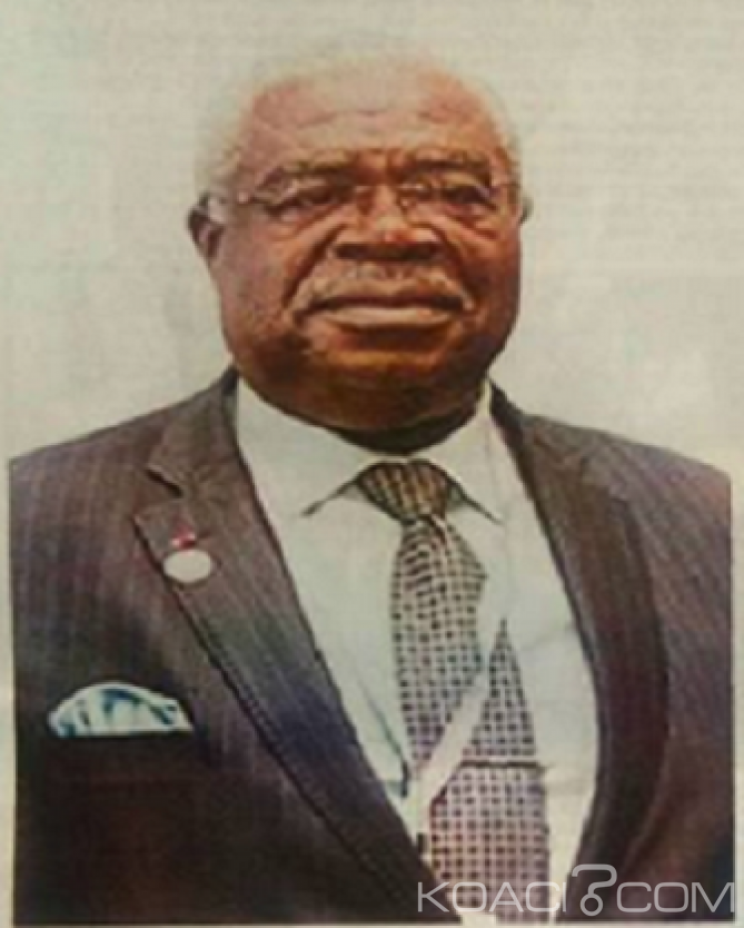 Cameroun: Interdiction de sortie du territoire pour l'ex-patron de la régulation des télécommunications
