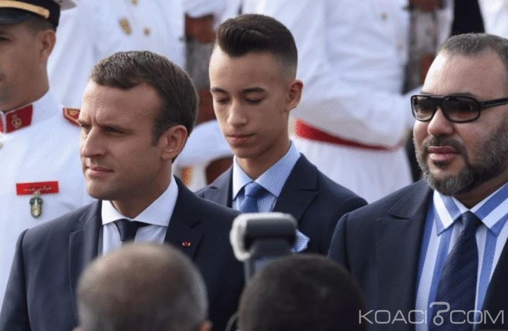 Côte d'Ivoire: France– Maroc, la belle OPA sur le marché de la CEDEAO
