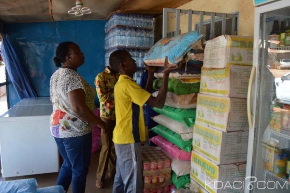Burkina Faso: Ramadan, des cas de pratiques illicites de prix et saisie des produits périmés recensés
