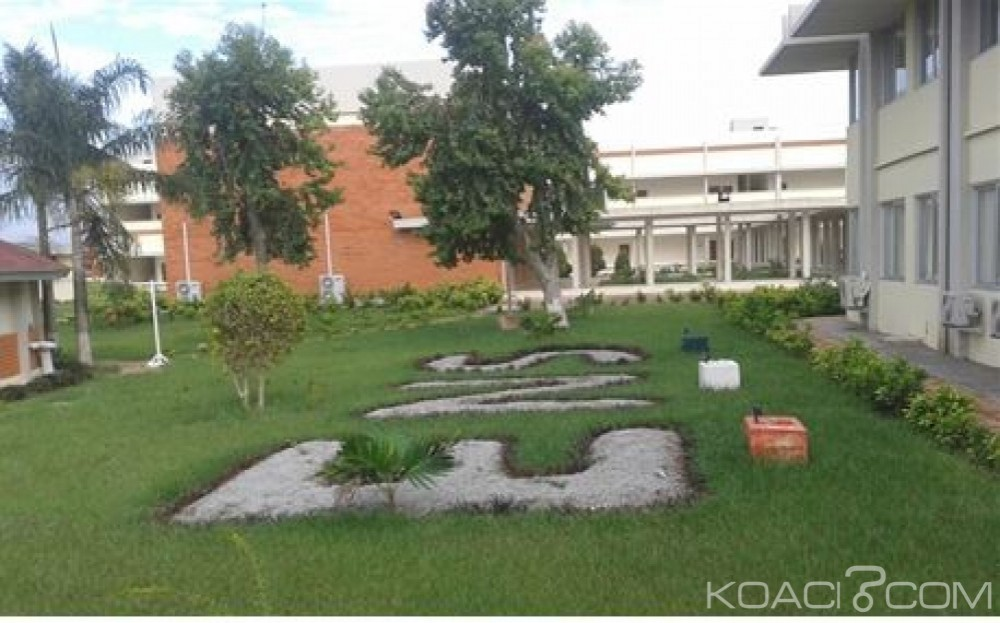 Côte d'Ivoire: ENS, la situation des professeurs stagiaires poserait-elle problèmes ?