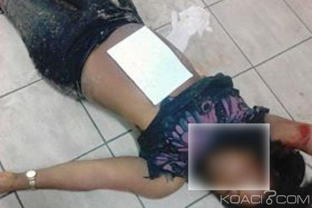 Côte d'ivoire: Yopougon, un gbaka roule en sens inverse et tue 02 femmes et la vitesse tue deux personnes à Koumassi