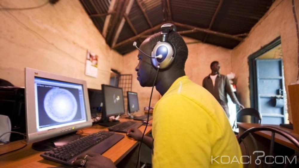Kenya:  Le langage grossier et les insultes interdits sur les réseaux sociaux