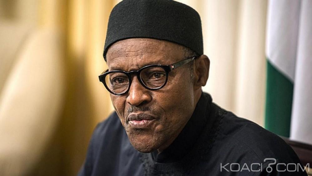 Nigeria:  Un enquêteur de l'agence  anti-corruption  échappe à une tentative d'assassinat
