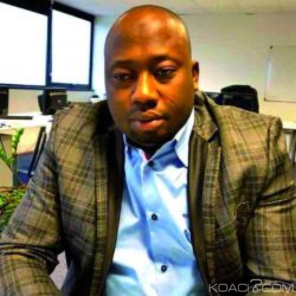 Burkina Faso: 5 ans de prison requis contre «Will télécom»  dans l'affaire de détournements à la banque CBAO