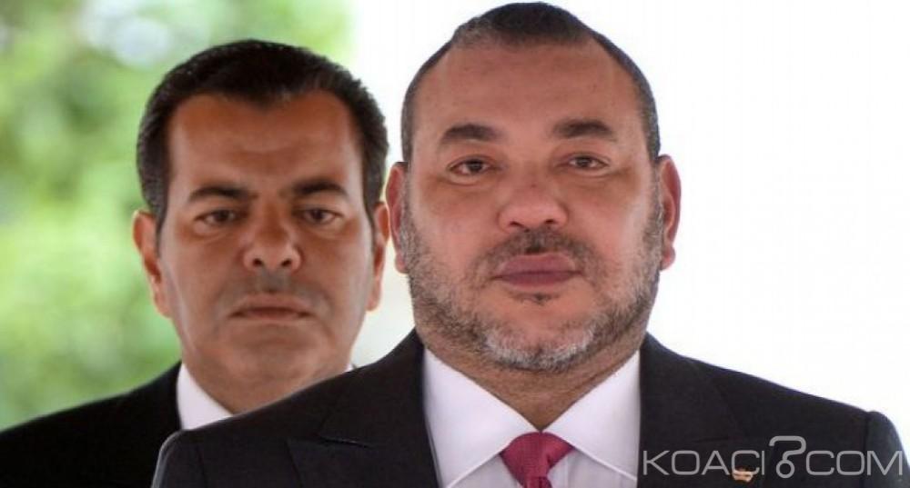 Koacinaute:  Addis Abeba: magistral discours du Roi Mohammed VI du Maroc qui dessine le cap à prendre par les Africains pour une nouvelle Afrique