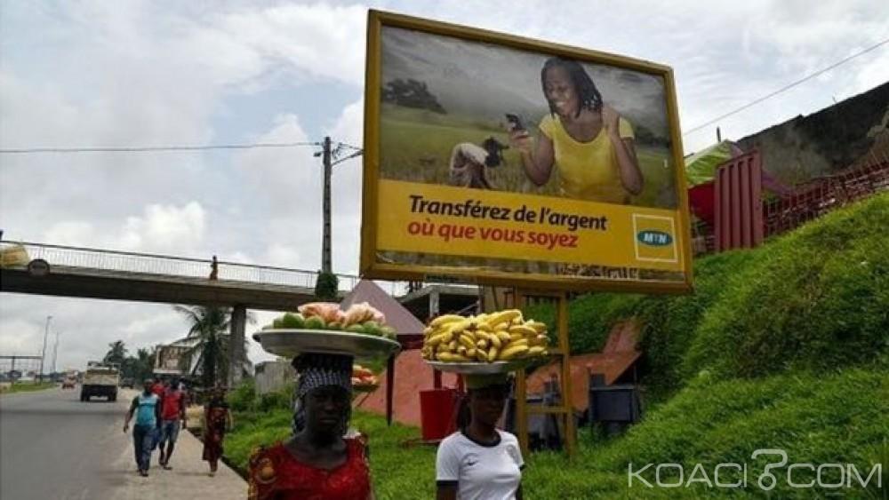 Bénin:  Lourdes amendes contre deux opérateurs mobiles  pour  la mauvaise qualité de leurs services
