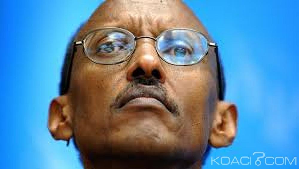 Rwanda: Deux candidats de l'opposition retenus pour la Présidentielle, Diane Rwigara recalée