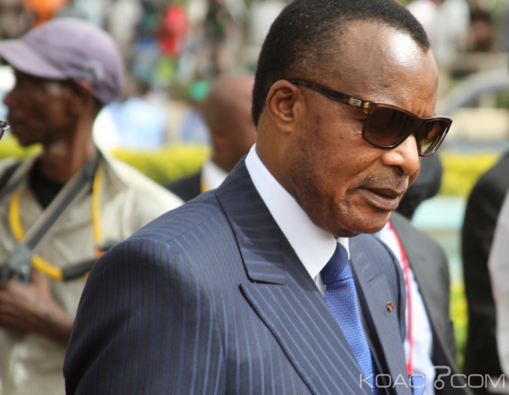 Congo: L'ONU demande la libération immédiate de trois prisonniers