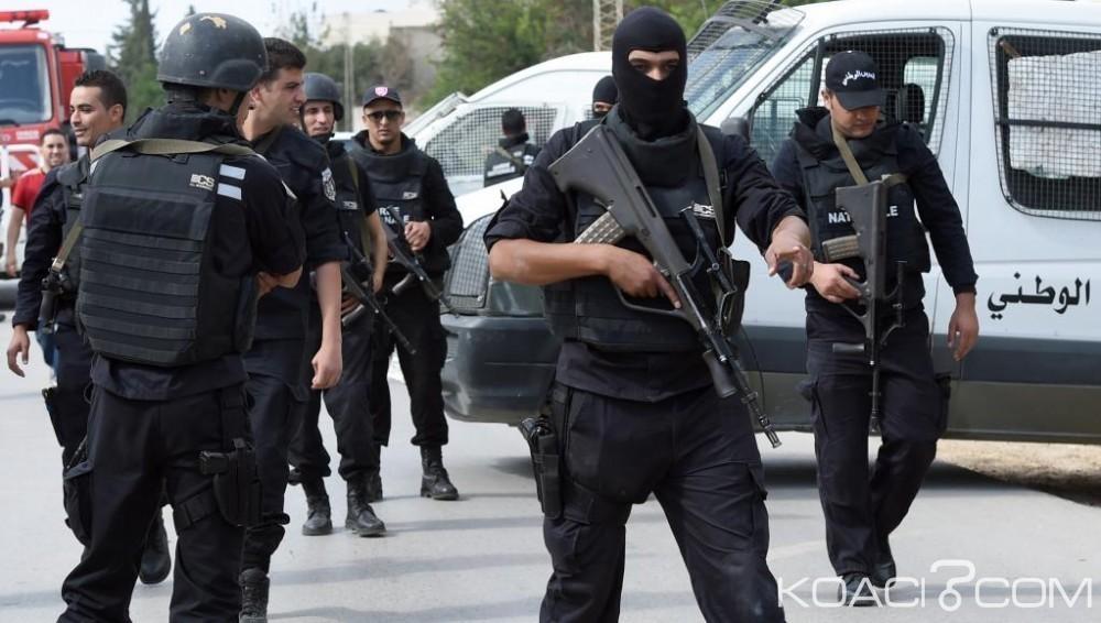 Tunisie: Attaque  du musée du Bardo, le procès repoussé au 31 Octobre