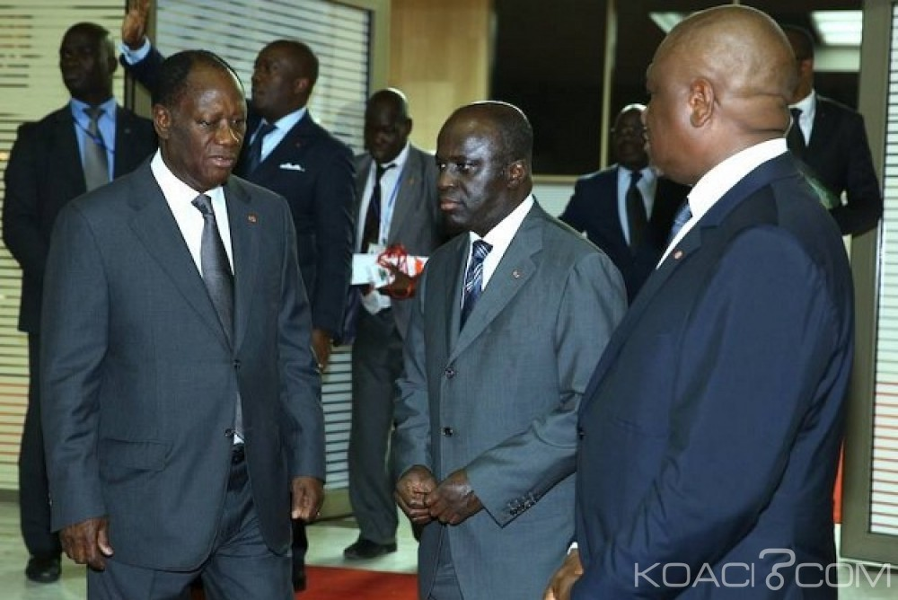Côte d'Ivoire: Abidjan va abriter le 5è sommet UA-UE en novembre prochain, 5200 participants attendus