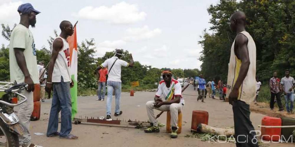 Côte d'Ivoire: Bouaké, les deux ex-combattants arrêtés en liberté provisoire