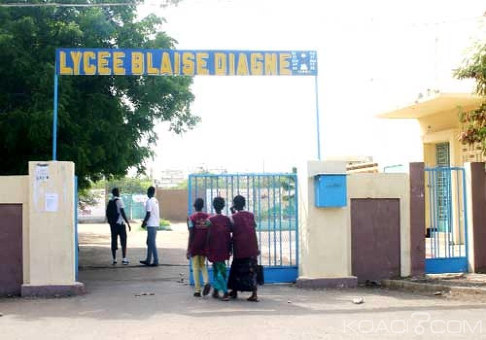 Sénégal: Après les fuites à l'examen du Baccalauréat, Bfem sous haute surveillance