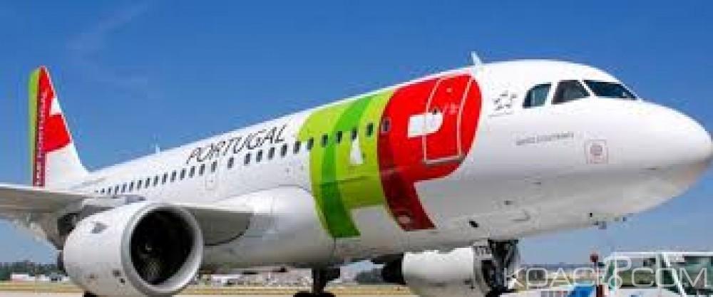 Côte d'Ivoire: Transport aérien, le premier vol direct Côte d'Ivoire-Portugal inauguré aujourd'hui