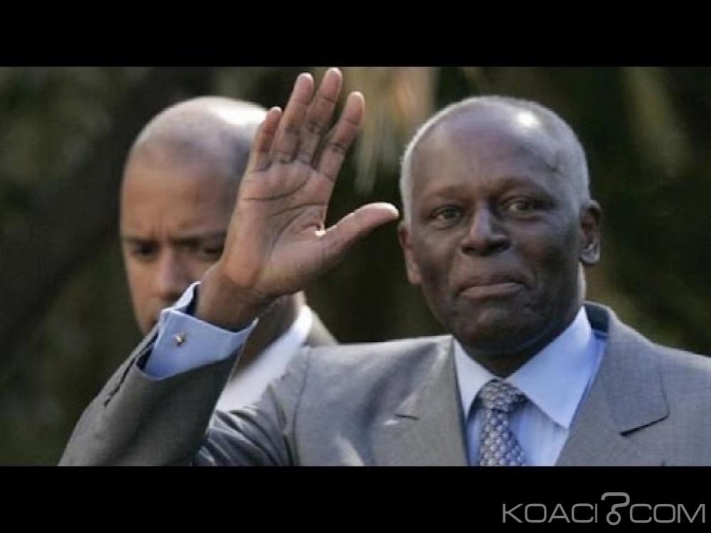 Angola: Présidentielle, Luanda ne veut pas d'observateurs de l'Union européenne