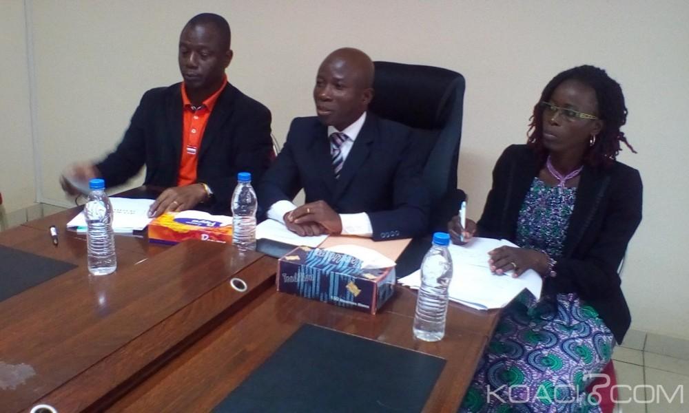 Côte d'Ivoire: Bouaké accueille du 3 au 5 Août, le colloque international sur l'émergence