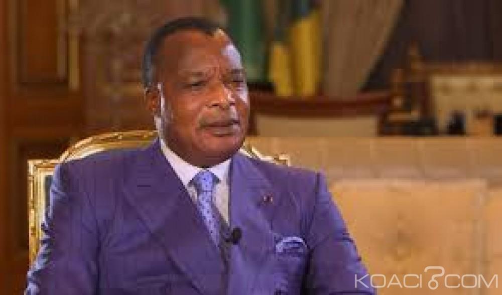 Congo: Appel international de fonds visant à sauver le pays d'une crise humanitaire