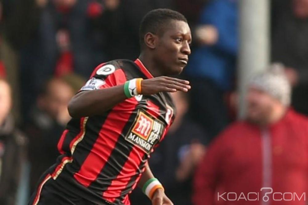 Côte d'Ivoire: Mercato, Max Alain Gradel aurait opté pour Toulouse FC