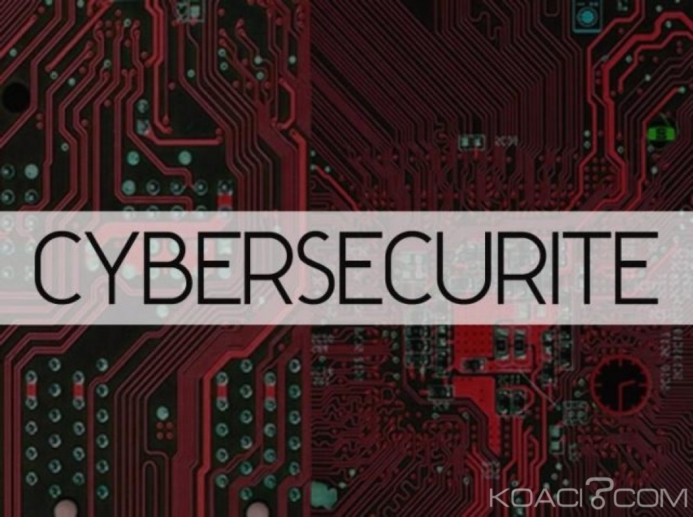 Côte d'Ivoire: Selon l'UIT,  le pays est dans le top 10 de la cybersécurité en Afrique