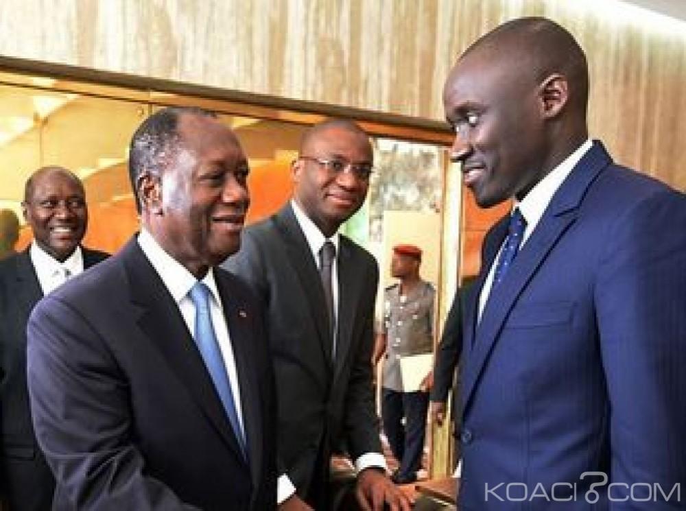 Côte d'Ivoire: Ministère du Budget et du Portefeuille de l'Etat, les raisons du limogeage d'Abdourahmane Cissé