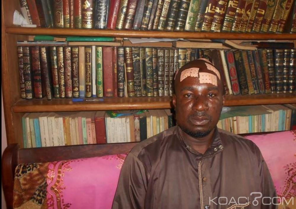 Côte d'Ivoire: Daloa, des bandits font irruption chez un Imam le passe à tabac et emportent ses biens