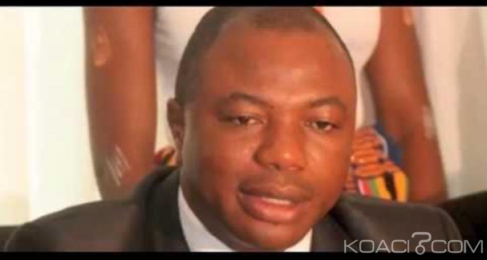 Côte d'Ivoire: Réaction de Damana Pickass depuis son lieu d'exil, après la déclaration de Guillaume Soro