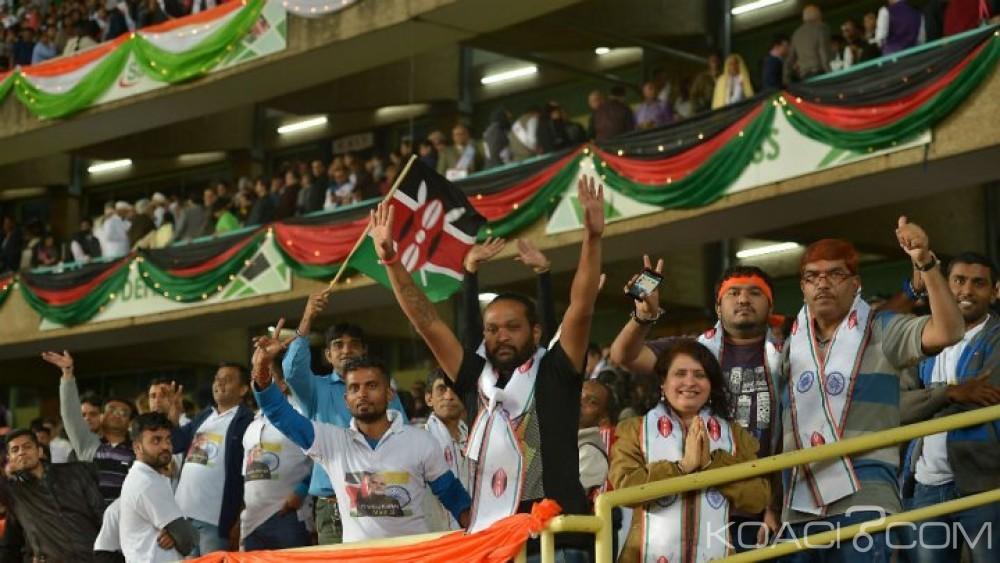 Kenya: Kenyatta fait de la communauté «indo- pakistanaise» la 44 ème tribu du pays