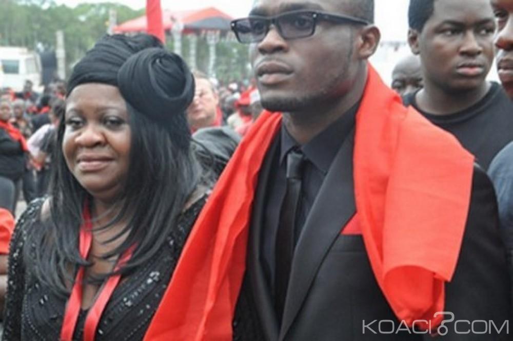 Ghana: Cinq ans après le Président Atta Mills, son fils réclame la cause du décès