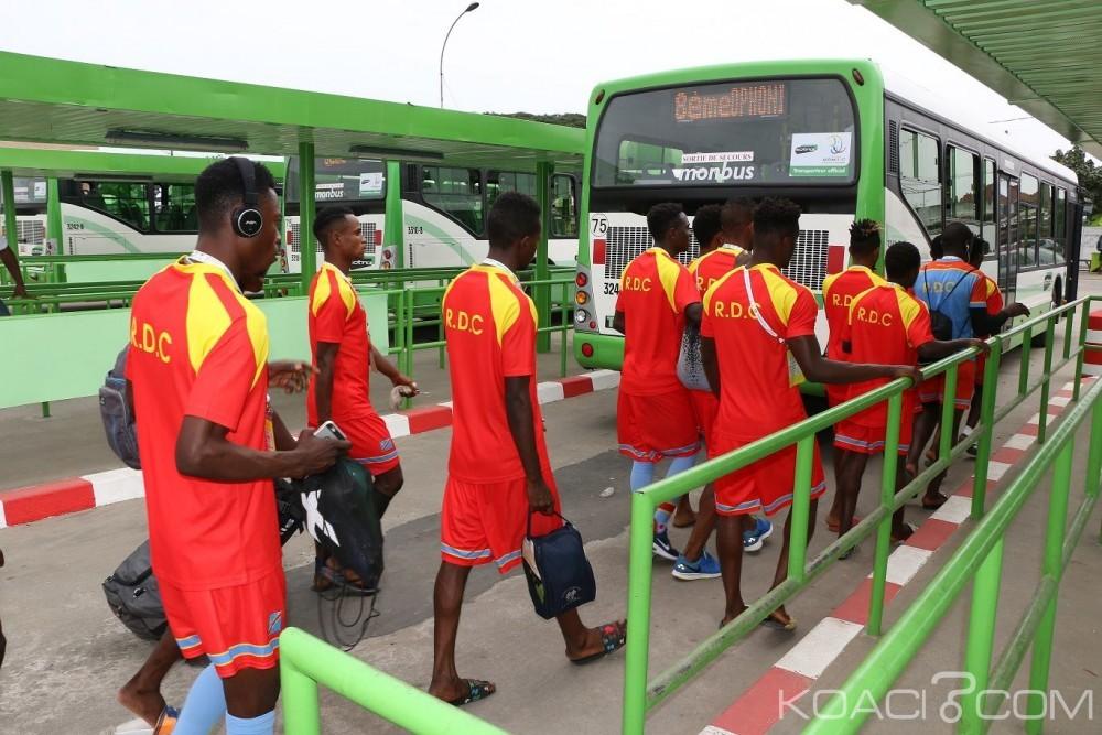 Côte d'Ivoire: VIIIèmes jeux de la francophonie, la SOTRA mobilise une centaine de véhicules pour le transports des participants
