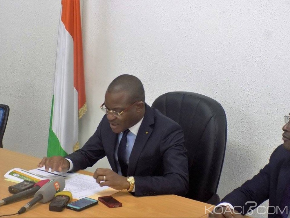 Côte d'Ivoire: Enseignement technique et formation professionnelle, la rentrée académique 2017-2018 fixée au 11 septembre