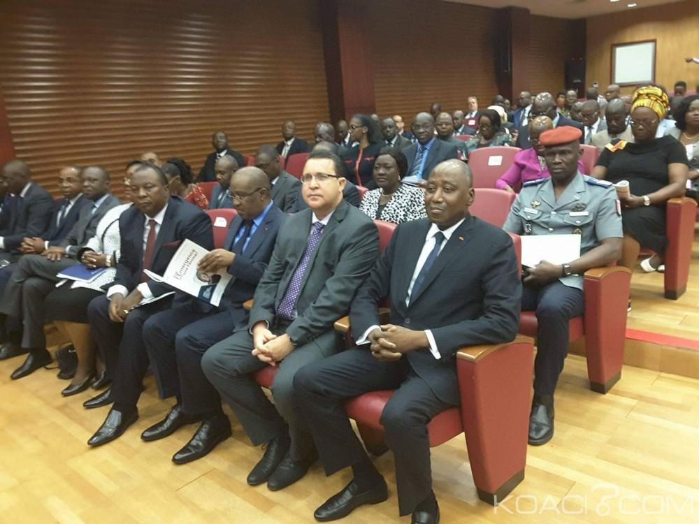 Côte d'Ivoire: La Banque mondiale recommande aux autorités d'appliquer l'équité des genres pour l'atteinte de l'émergence