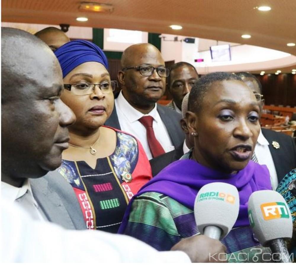 Côte d'Ivoire: Secteur Pharmaceutique, bientôt la création d'une autorité de régulation pour mettre fin à toutes ces pratiques et ces actions illégales