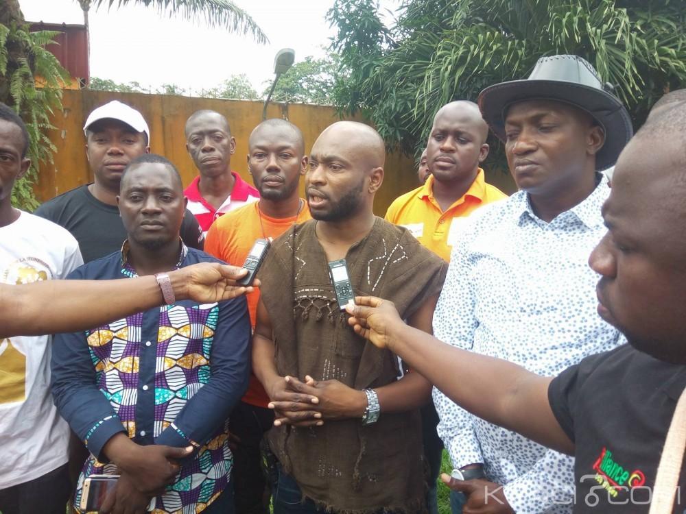 Côte d'Ivoire: RDR, les organisateurs annoncent 65 mille participants au 3ème congrès ordinaire