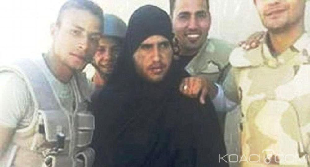 Egypte:  Quatre hommes impliqués dans un attentat abattus par la police , deux complices arrêtés