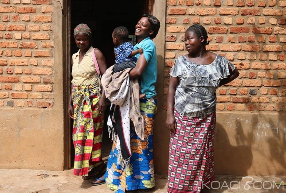 Burkina Faso: Un enseignant enceinte 5 filles de la même classe à Mangodara