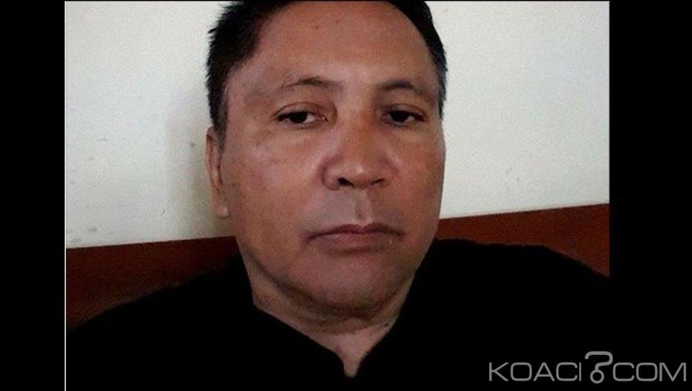 Madagascar:  Un ancien proche de Marc Ravalomanana se suicide à son domicile
