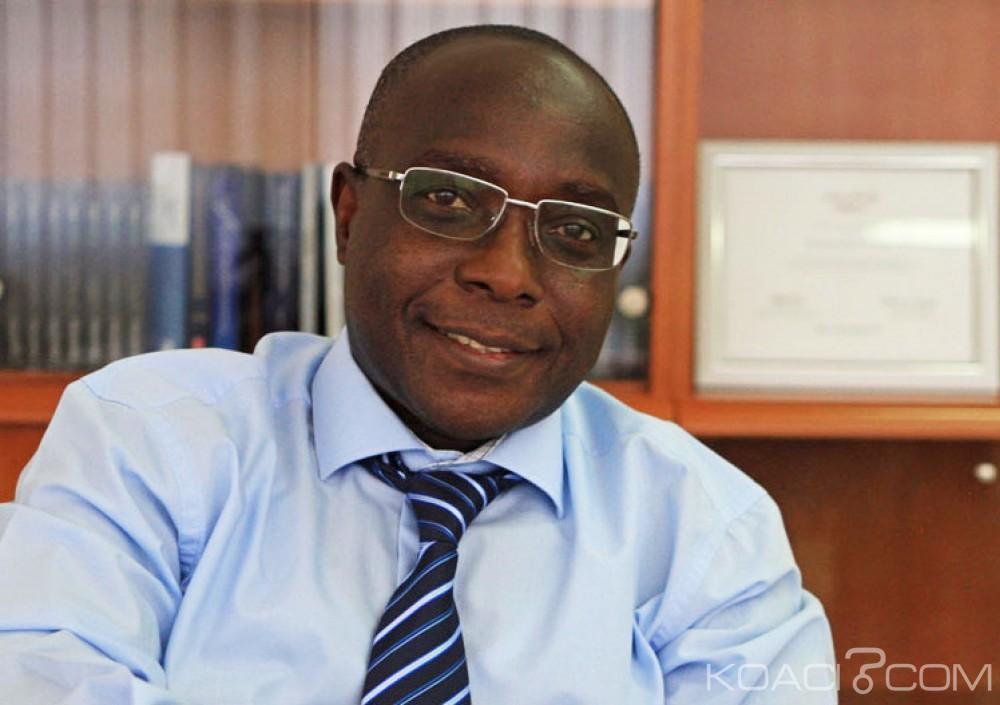 Côte d'Ivoire: Les nouveaux DG de la SICOGI et de l'AGEROUTE connus devraient être officialisés ce mercredi