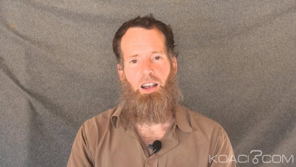 Mali: Le sud africain Stephen McGown libéré après six ans aux mains d'AQMI
