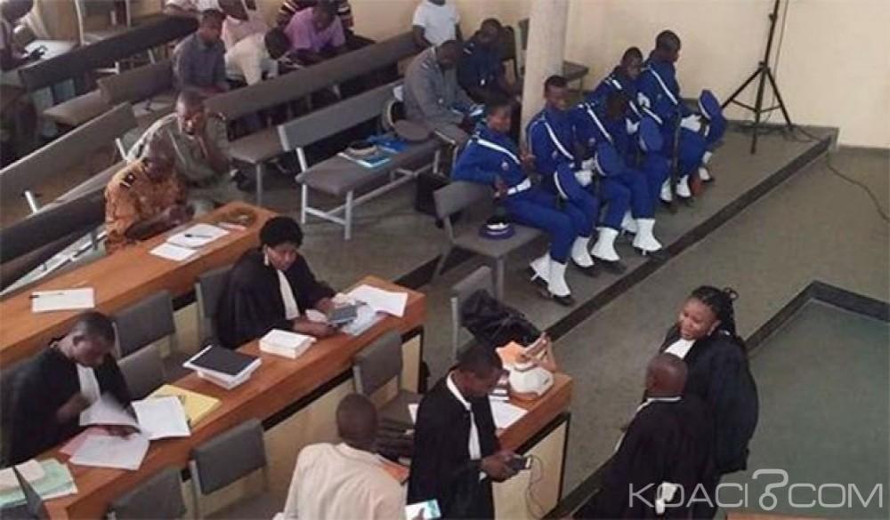 Burkina Faso: Emprisonné pour la tentative d'évasion des généraux putschistes, un marabout s'évade