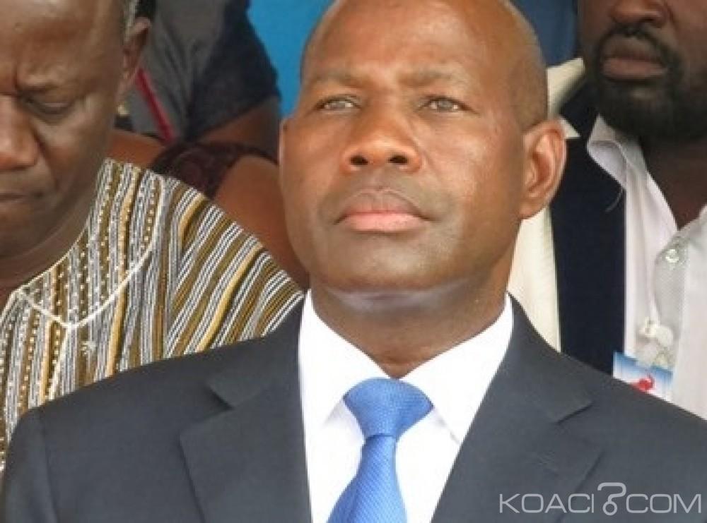 Burkina Faso: Le consul honoraire de la Côte d'Ivoire à Bobo-Dioulasso inculpé pour «tentative d'assassinat»