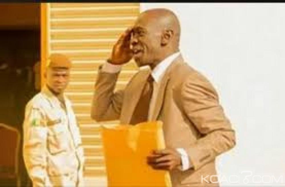 Mali: Affaire des  bérets rouges, le procès du Général Sanogo repoussé faute de test d'ADN