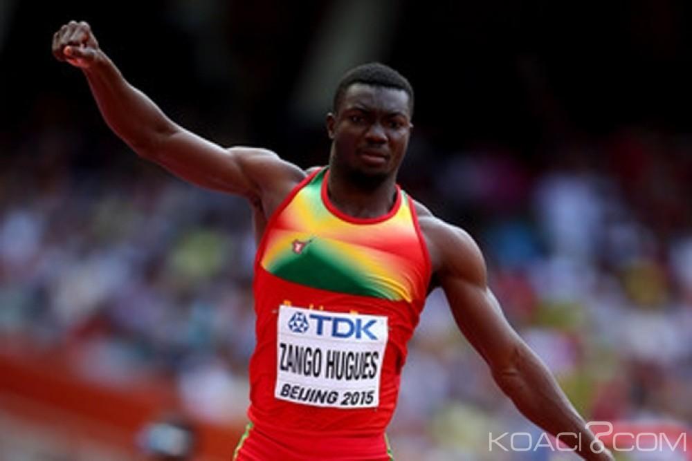 Burkina Faso: Entre 500 mille et 1 million pour les médaillés des jeux de la francophonie