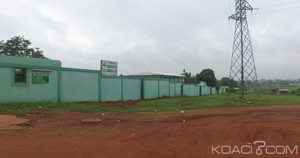 Côte d'Ivoire: Université de Daloa, les enseignants poursuivent leur grève, et réclament les états  généraux de ladite institution