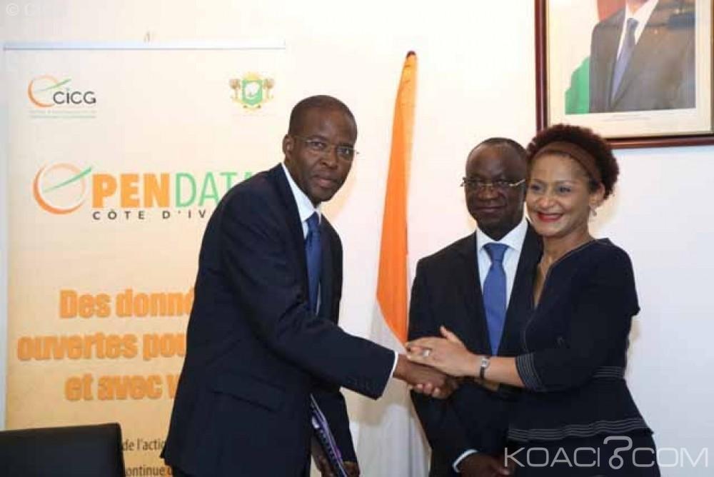 Côte d'Ivoire: CICG, le nouveau directeur veut l'adapter «au contexte nouveau»