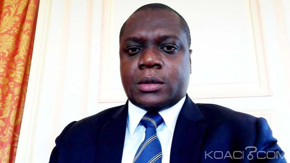 Côte d'Ivoire: Election à la MUGEFCI, les travailleurs sociaux optent pour Mesmin Komoé
