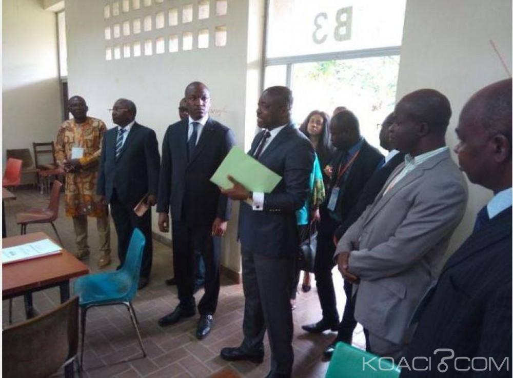 Côte d'Ivoire: Enseignement Technique et Professionnel, Ouverture du Brevet de Technicien (BT) aux établissements privés
