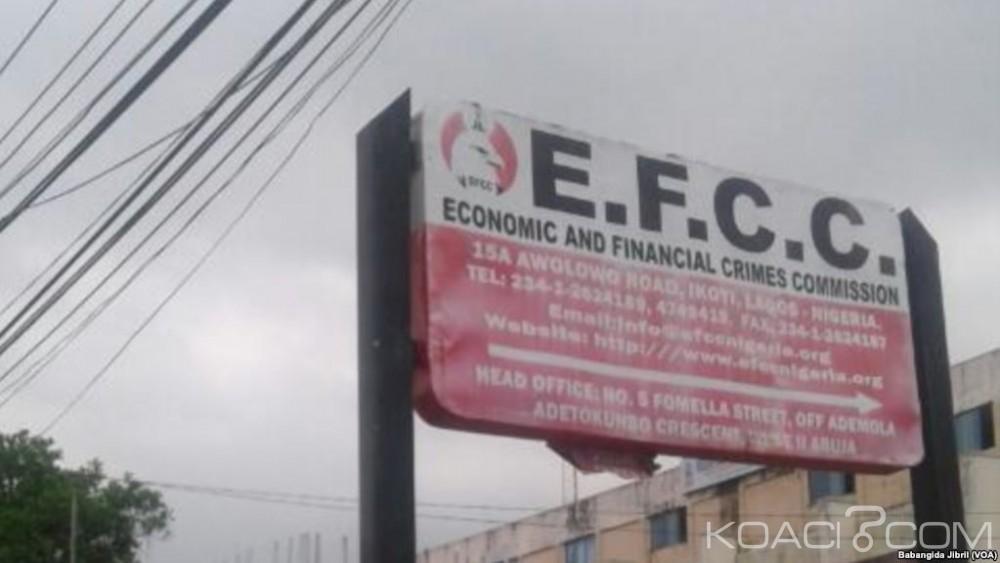 Nigeria: Abuja, Attaque contre le siège de la commission anti-corruption par des bandits