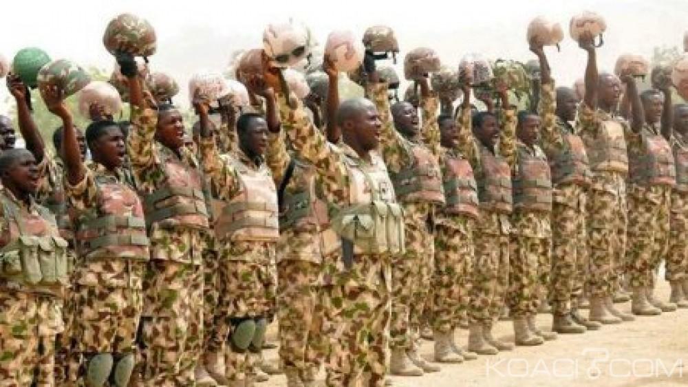 Cameroun: Trois militaires  tués dans une embuscade attribuée à Boko Haram