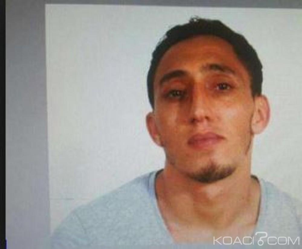 Maroc: Attentat de Barcelone, un suspect interpellé,  pas de  victimes  africaines